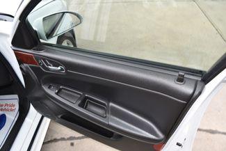 2010 Chevrolet Impala LTZ Ogden, UT 24