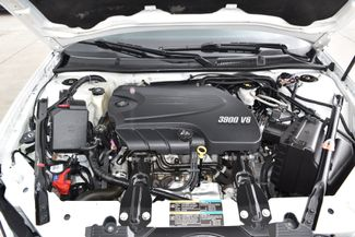 2010 Chevrolet Impala LTZ Ogden, UT 26