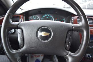 2010 Chevrolet Impala LTZ Ogden, UT 13