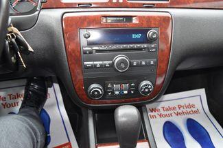 2010 Chevrolet Impala LTZ Ogden, UT 18