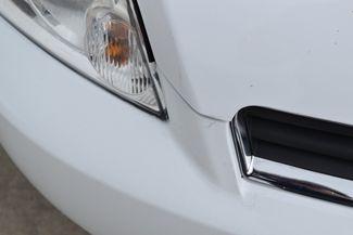 2010 Chevrolet Impala LTZ Ogden, UT 27