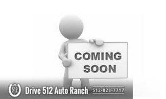 2010 Chevrolet Malibu in Austin, TX