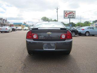 2010 Chevrolet Malibu LT w/2LT Batesville, Mississippi 5