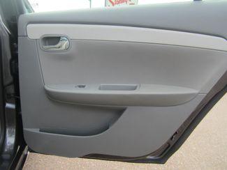 2010 Chevrolet Malibu LT w/2LT Batesville, Mississippi 23