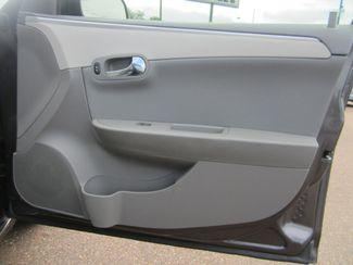 2010 Chevrolet Malibu LT w/2LT Batesville, Mississippi 25