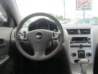 2010 Chevrolet Malibu LT w/2LT Batesville, Mississippi 16