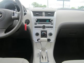 2010 Chevrolet Malibu LT w/2LT Batesville, Mississippi 17