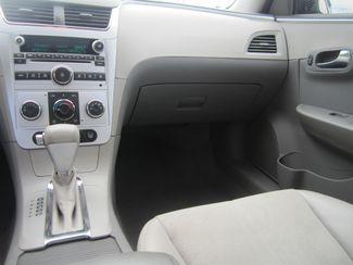 2010 Chevrolet Malibu LT w/2LT Batesville, Mississippi 18