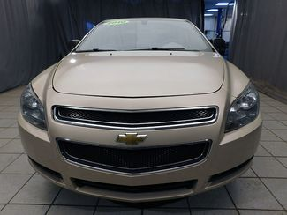 2010 Chevrolet Malibu  LS w1LS As low as 799 DOWN  city Ohio  North Coast Auto Mall of Cleveland  in Cleveland, Ohio