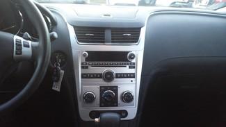 2010 Chevrolet Malibu LT w/1LT East Haven, CT 10