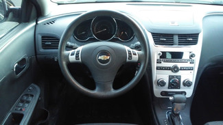 2010 Chevrolet Malibu LT w/1LT East Haven, CT 11