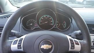 2010 Chevrolet Malibu LT w/1LT East Haven, CT 12
