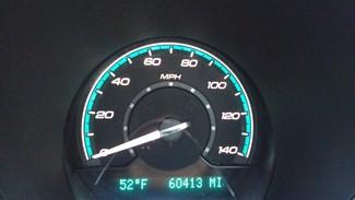 2010 Chevrolet Malibu LT w/1LT East Haven, CT 15