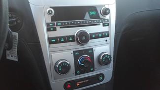 2010 Chevrolet Malibu LT w/1LT East Haven, CT 16