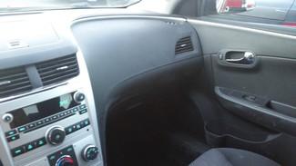 2010 Chevrolet Malibu LT w/1LT East Haven, CT 19