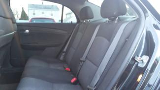2010 Chevrolet Malibu LT w/1LT East Haven, CT 29