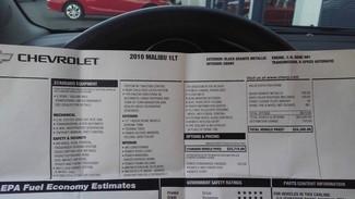 2010 Chevrolet Malibu LT w/1LT East Haven, CT 28