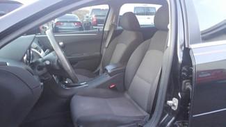 2010 Chevrolet Malibu LT w/1LT East Haven, CT 6