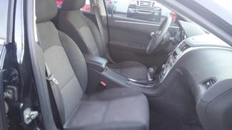 2010 Chevrolet Malibu LT w/1LT East Haven, CT 7