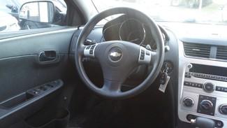 2010 Chevrolet Malibu LT w/1LT East Haven, CT 8