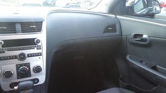 2010 Chevrolet Malibu LT w/1LT East Haven, CT 9