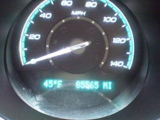 2010 Chevrolet Malibu LT w/1LT Englewood, Colorado 12