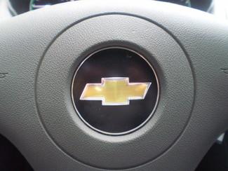 2010 Chevrolet Malibu LT w/1LT Englewood, Colorado 14