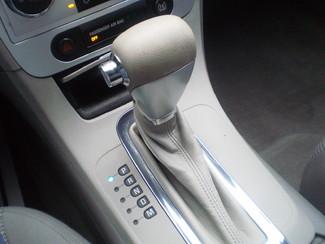 2010 Chevrolet Malibu LT w/1LT Englewood, Colorado 16