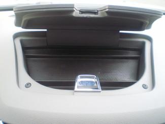 2010 Chevrolet Malibu LT w/1LT Englewood, Colorado 20