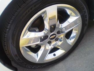 2010 Chevrolet Malibu LT w/1LT Englewood, Colorado 24
