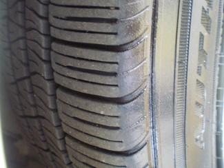 2010 Chevrolet Malibu LT w/1LT Englewood, Colorado 25