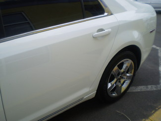 2010 Chevrolet Malibu LT w/1LT Englewood, Colorado 27
