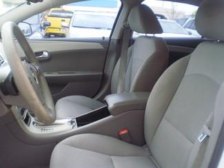 2010 Chevrolet Malibu LT w/1LT Englewood, Colorado 7