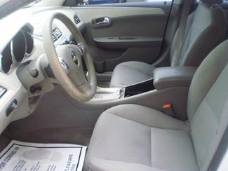 2010 Chevrolet Malibu LT w/1LT Englewood, Colorado 8