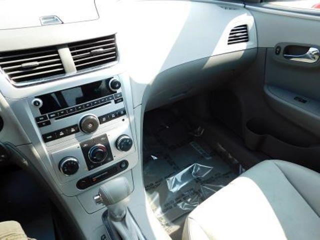 2010 Chevrolet Malibu LT w/2LT Ephrata, PA 13