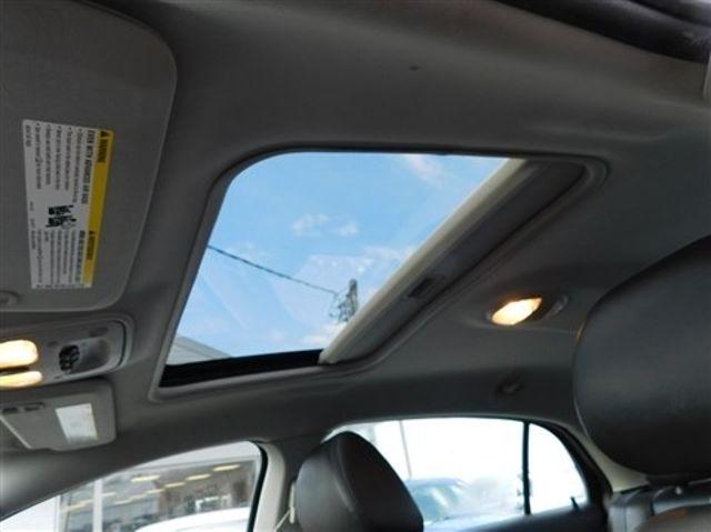 2010 Chevrolet Malibu LT w/2LT Ephrata, PA 15