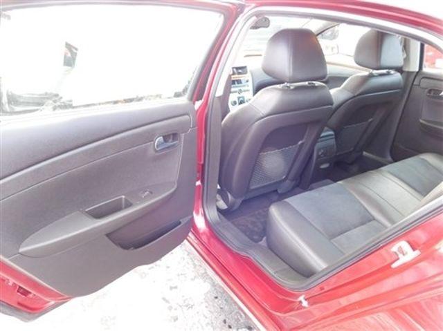 2010 Chevrolet Malibu LT w/2LT Ephrata, PA 16