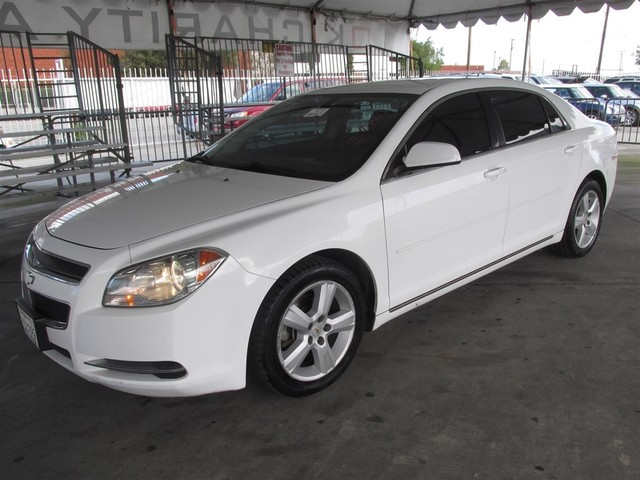 2010 Chevrolet Malibu LT w2LT Please call or e-mail to check availability All of our vehicles