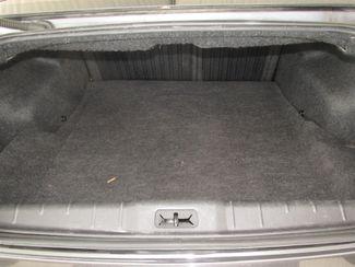 2010 Chevrolet Malibu LS w/1FL Gardena, California 11