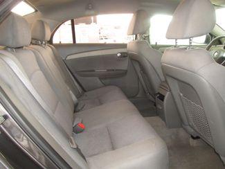 2010 Chevrolet Malibu LS w/1FL Gardena, California 12