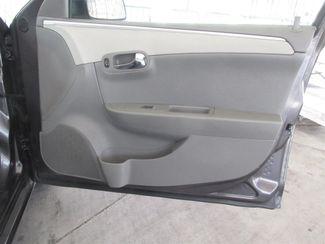 2010 Chevrolet Malibu LS w/1FL Gardena, California 13