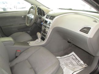 2010 Chevrolet Malibu LS w/1FL Gardena, California 8