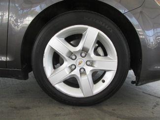 2010 Chevrolet Malibu LS w/1FL Gardena, California 14