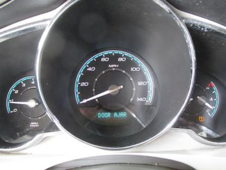 2010 Chevrolet Malibu LS w/1FL Gardena, California 5