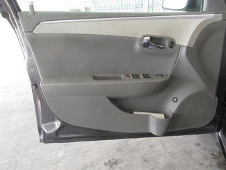 2010 Chevrolet Malibu LS w/1FL Gardena, California 9