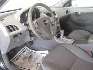 2010 Chevrolet Malibu LS w/1FL Gardena, California 4