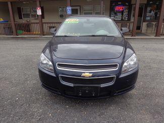 2010 Chevrolet Malibu LS w/1FL Hoosick Falls, New York 1