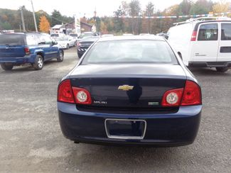 2010 Chevrolet Malibu LS w/1FL Hoosick Falls, New York 3