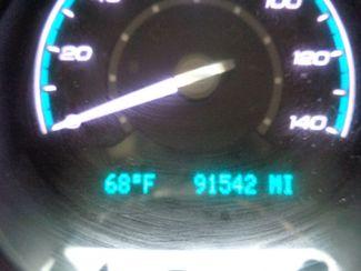 2010 Chevrolet Malibu LS w/1FL Hoosick Falls, New York 6
