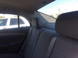 2010 Chevrolet Malibu LS w/1LS AUTOWORLD (702) 452-8488 Las Vegas, Nevada 4